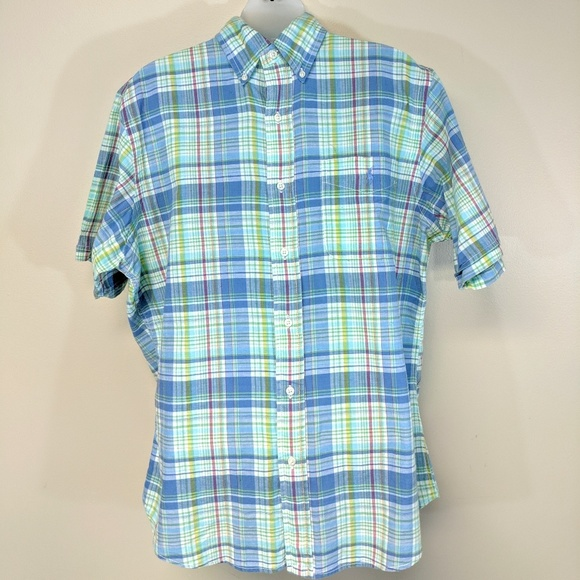 Polo by Ralph Lauren Other - Ralph Lauren Plaid Shirt